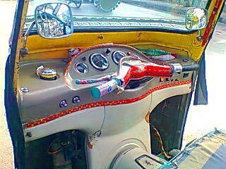 1338746019_390192394_8-rickshaw-autorickshaw-cng-rickshaw-cngrickshaw-cngrakshaw-cngrukshaw