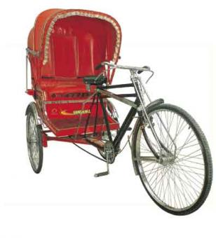 rickshaw-_bangladesh2u