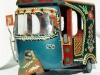 frontview_of_rickshaw_pakistan