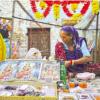 Cultural Festivities – Diwali