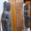 Authors on Museums | Intelligent Life Magazine