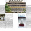 Authors on Museums | Intelligent Life Magazine